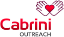 Cabrini Outreach